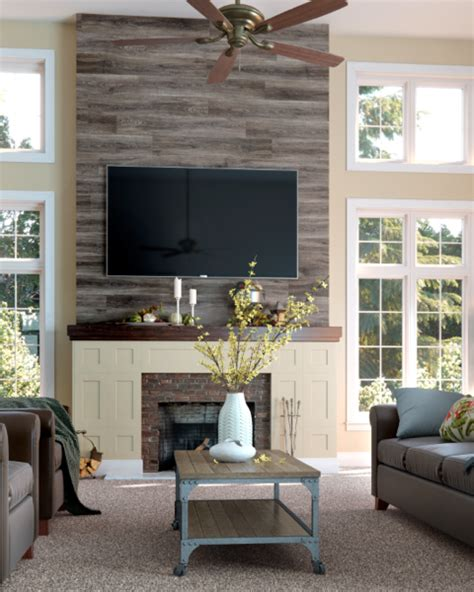 Installing Laminate Floors On Walls by Laminate Flooring On Walls Laminate Wall Installation