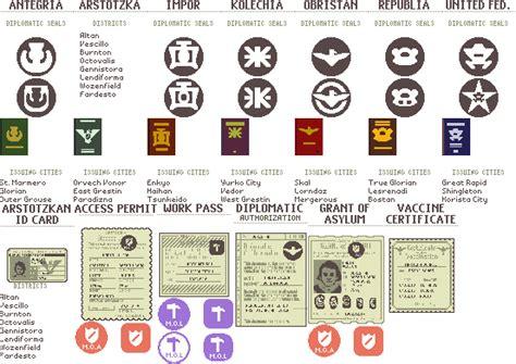 passport by passport die philosoffen users gallery