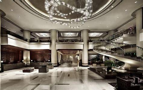 accor si鑒e social hotel invest di accor acquista 43 alberghi dal gruppo foncière des régions