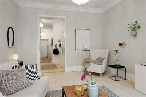 Ideas For Living Room Corner by Living Room Ideas Inspired By Scandinavian Design Mocha