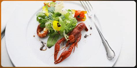 cuisiner dietetique cours de cuisine atelier cuisine cuisine dietetique