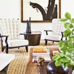 le tapis de chambre ado style et joyeusite archzinefr With tapis jonc de mer avec fabriquer son canapé convertible