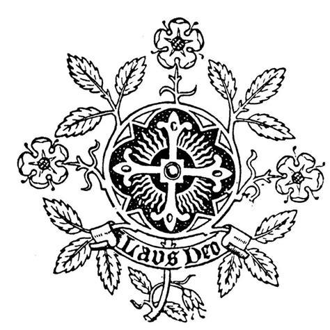images  traditional catholic  pinterest