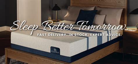 shop mattresses mankato new ulm minnesota