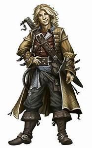 79 best Bards for D&D images on Pinterest   Character art ...