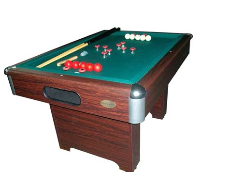 cheap pool tables for sale near me university of texas pool table 100 made in usa