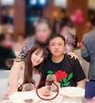 吳佩慈超奢華「947億皇宮城堡」曝光! 4歲女炫:比迪士尼更漂亮 - Love News 新聞快訊