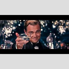 The Great Gatsby (2013) Bluray Review Doblucom