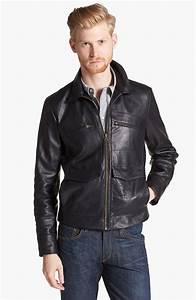 Nordstrom Men's Blog // Anniversary Sale: Shop Like a Pro ...