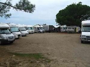 Les Camping Car : 33 andernos les bains photos aires service camping car stationnement pour camping car ~ Medecine-chirurgie-esthetiques.com Avis de Voitures