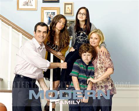 modern family modern family s05e07 cinexmovil net