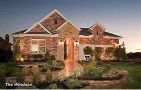 Patio Home Designs Texas by Cinco Ranch 55 39 Patio Homes Katy TX 77494 David Weekley Homes