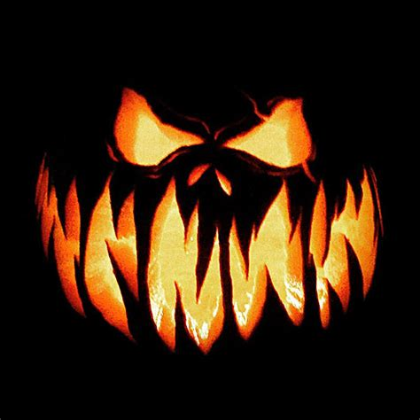 scary pumpkin carving ideas 40 best cool scary halloween pumpkin carving ideas designs images 2016
