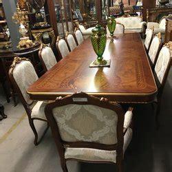 milano italian furniture   furniture stores