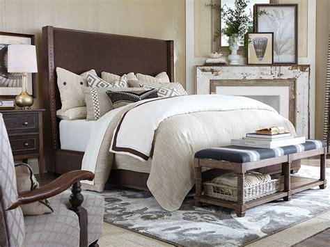 Bassett Furniture Bedroom Sets  28 Images  King Size