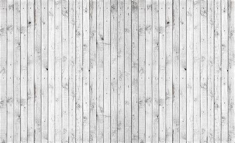 White Grey Wooden Wall Texture Old Painted Pine Planks