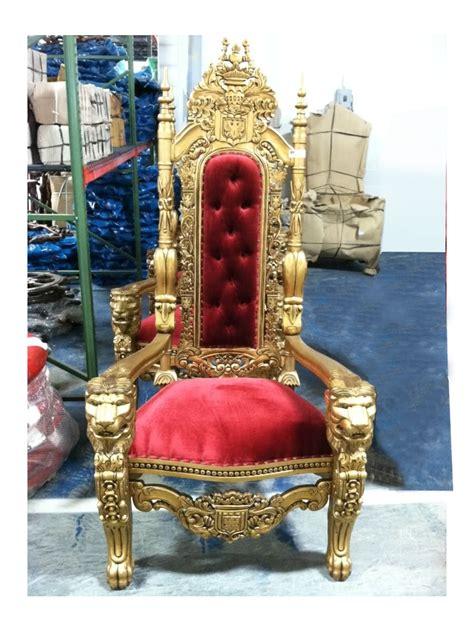 throne 3 miami prop rental