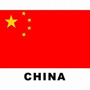 New 90*150cm Hanging China Flag Chinese National Flag