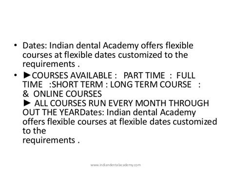 Online Orthodontics Courses  Short Term. Free Conference Room Scheduling Software. Social Networking Platform Nea Personal Loan. College Bakery Stockton Ca Dentist Aurora Co. Practice Nurse Training Youth Ministry Online. George R R Martin Website Mr Roof Cincinnati. Name On American Express Gift Card. California Court Reporters Online Courses Uk. Distance Learning Environmental Engineering