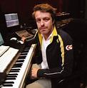 Harry Gregson-Williams   Sound On Sound