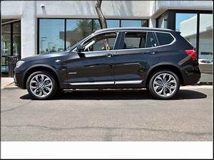 Bmw X3 35i : 2017 bmw x3 35i for sale stock x170012 chapman bmw on ~ Jslefanu.com Haus und Dekorationen
