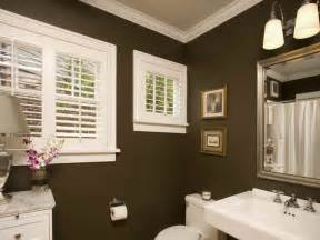 color ideas for bathrooms bathroom paint colors for a small bathroom best paint colors for a small bathroom room