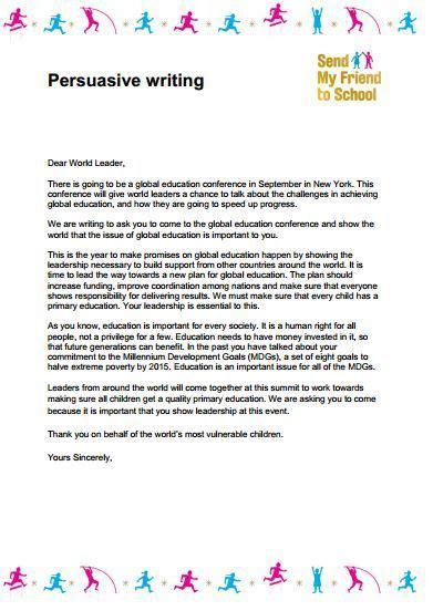 pupils   techniques needed  write