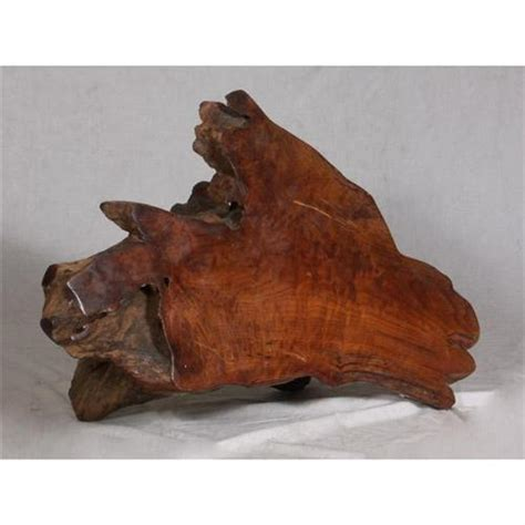 We have a variety of wood slabs to choose from to make your dreams a reality. SOLID WOOD SLAB NATURAL WOOD COFFEE TABLE