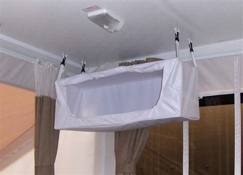 pop  canopy accessories  important reason  buying    stock accessories