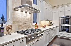 Beautiful, Kitchen, Backsplash, Design, Ideas, Pictures