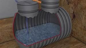 Haus Im Wasser : regenwasser die ressource wasser im haus nextgreen youtube ~ Watch28wear.com Haus und Dekorationen
