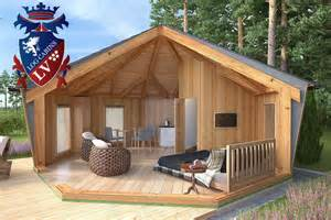 log homes floor plans and prices cing lodges by logcabins lv log cabins lv