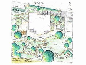 Grtner Schulthei Planung Professionelle Gartenplanung