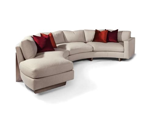 thayer coggin 1317 toasted clip series sectional ohio