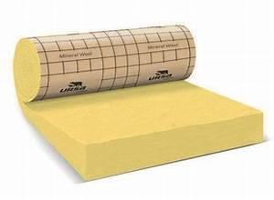 Laine De Verre Gr32 100mm : laine de verre 200mm pas cher ~ Dailycaller-alerts.com Idées de Décoration