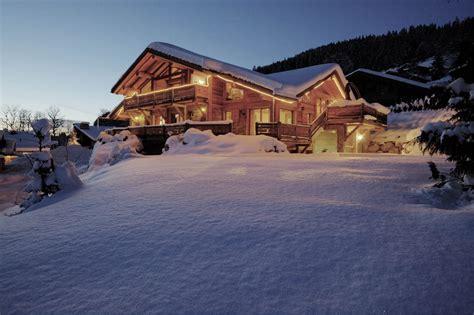chalet alizee mont blanc photos beaux chalets en savoie mont blanc savoie mont blanc savoie et haute savoie alpes