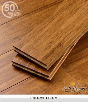 1000 ideas about bamboo floor on pinterest solid