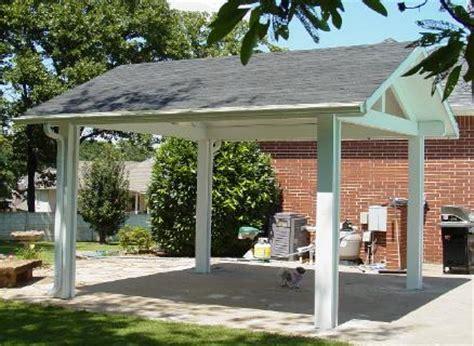 backyard designs inc patio covers