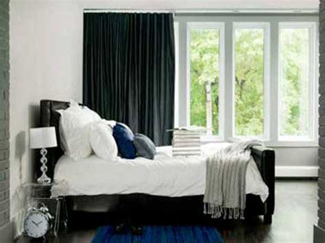 peinture blanche chambre peinture chambre 20 couleurs déco pour repeindre ses murs