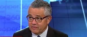 CNN's Jeffrey Toobin Says If Kavanaugh Accuser Doesn't ...
