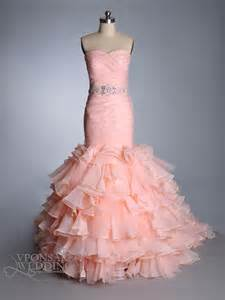pink wedding dresses for sale pink wedding dresses uk sale style of bridesmaid dresses