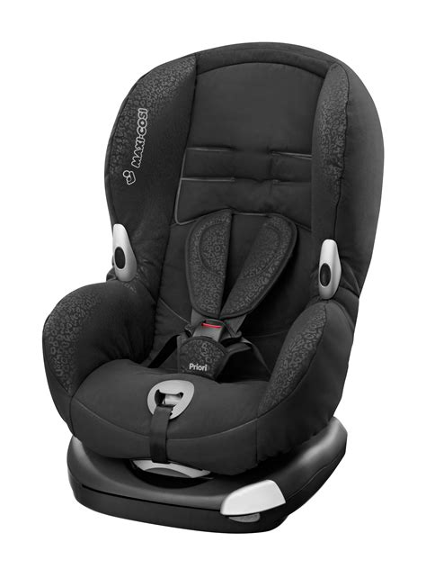 maxi cosi auto maxi cosi priori xp car seat modern black 2014 range co uk baby