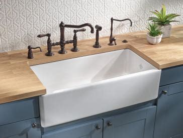 shaw farm sink grid rohl rc3618 shaws 36 quot quot original quot fireclay kitchen sink