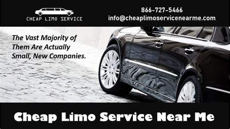 Limo Rental Service Near Me by Cheap Limos Service Near Me Cheap Limo Service