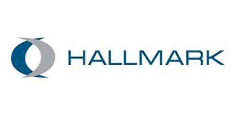 Hallmark insurance customers added this company profile to the doxo directory. Garage Liability Insurance | Auto Dealer Insurance