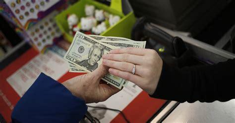 Weak consumer spending, trade seen hurting US first ...