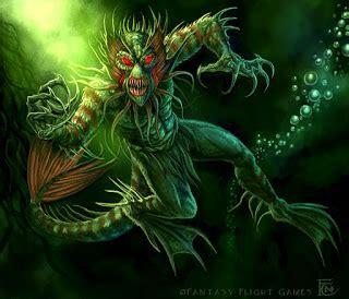 sea monster cryptid wiki fandom powered  wikia