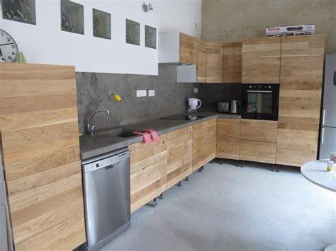 combien coute une cuisine renover une grange combien ca coute maison design mail