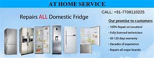 We U0026 39 Ve Nice Expertise In Refrigerator Service In Coimbatore