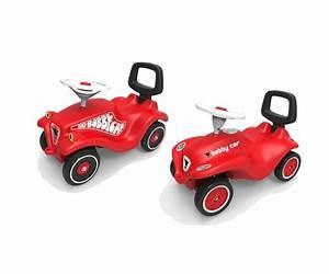 Big Bobby Car : big bobby car walker big bobby car zubeh r zubeh r ~ Watch28wear.com Haus und Dekorationen